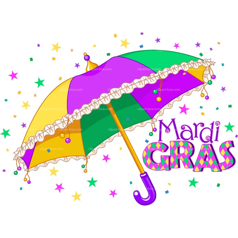 Happy mardi gras clipart image royalty free download Free Mardi Gras Cliparts, Download Free Clip Art, Free Clip Art on ... image royalty free download