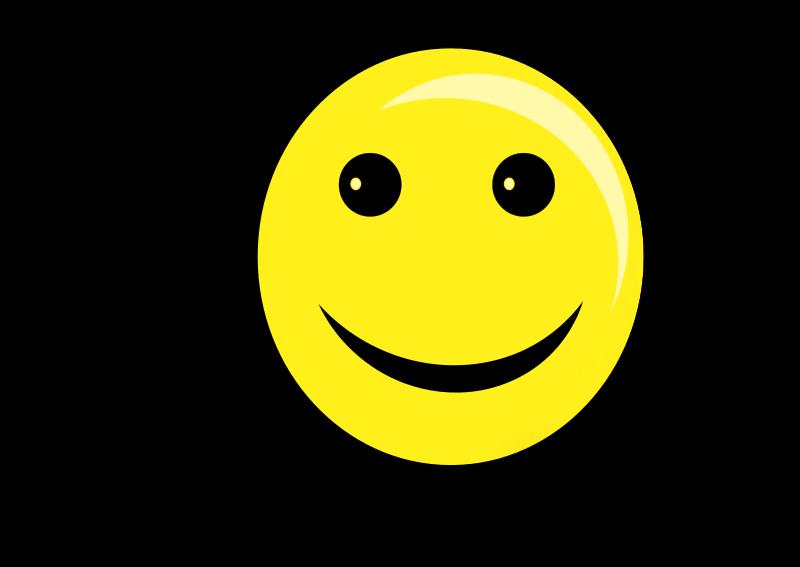 Happy moments clipart clip art download Free Clipart: Happy moments | lpr577 clip art download