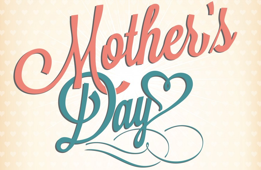 Happy mothers day 2017 clipart image free download 55 Best Mother\'s Day 2017 Greeting Pictures And Photos image free download