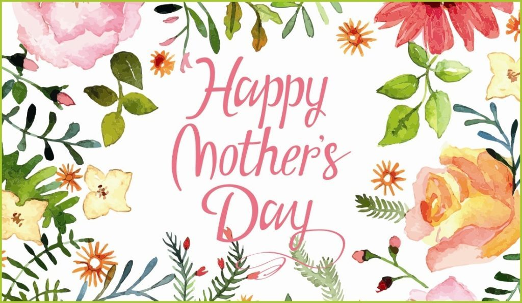 Happy mothers day 2017 clipart graphic stock Happy mothers day 2017 clipart 6 » Clipart Station graphic stock