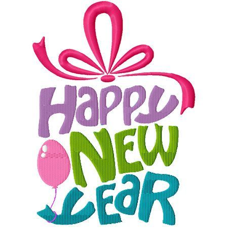 Happy new year 2016 clipart for outlook png free download Mail - Margie Ramsbottom - Outlook | Happy New Year | Happy new year ... png free download