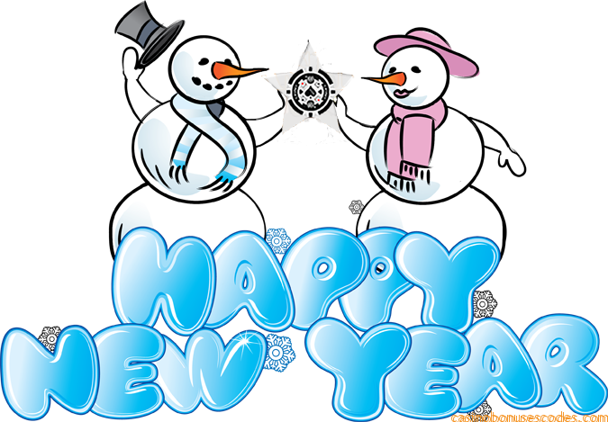 Happy new year cat clipart svg free download News Archives - No deposit bonus blog svg free download