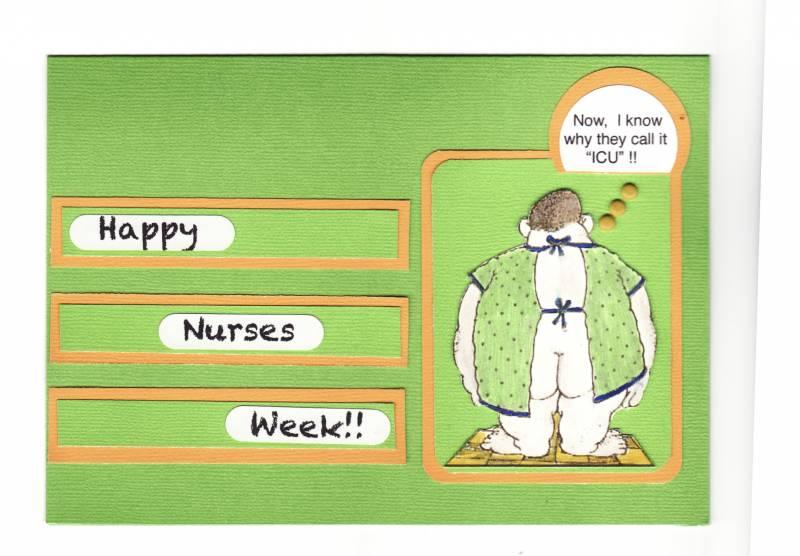 Happy nurses week free clipart clip black and white library International Nurses Day | LIFE: everyone has one! clip black and white library