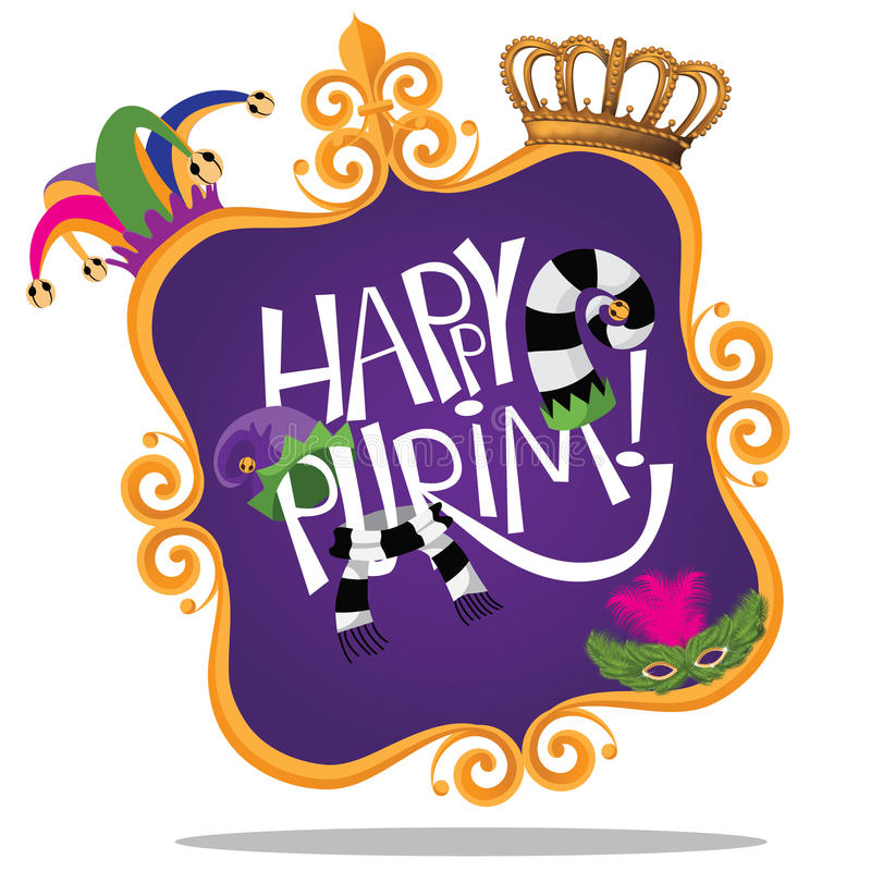 Happy purim clipart jpg free download Happy purim clipart 2 » Clipart Station jpg free download
