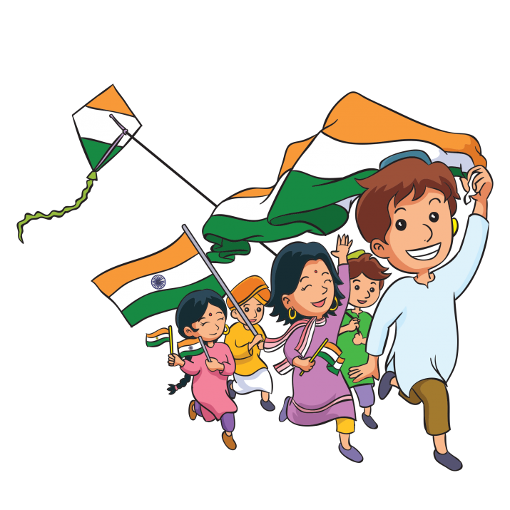 Happy republic day clipart clipart freeuse download Happy Republic Day PNG | HD Happy Republic Day PNG Image Free Download clipart freeuse download