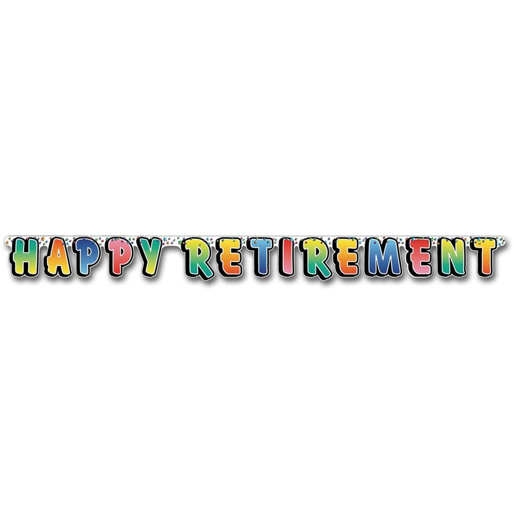 Happy retirement banner clipart png free download Happy Retirement Images | Free download best Happy Retirement Images ... png free download