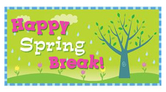 Spring break graphics clipart picture freeuse library Free Spring Break Cliparts, Download Free Clip Art, Free Clip Art on ... picture freeuse library
