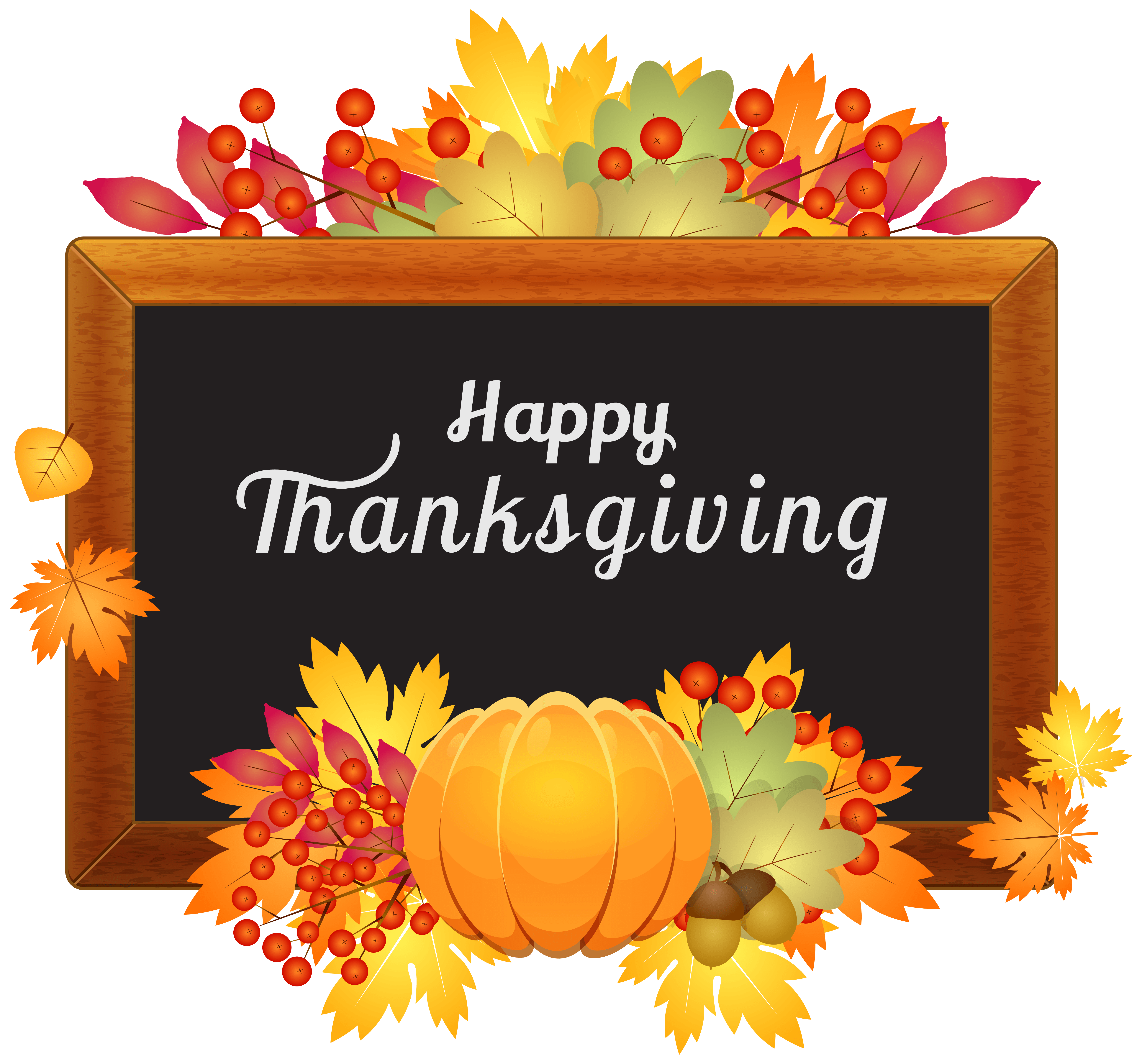 Happy thanksgiving christian clipart picture freeuse library Thanksgiving Cliparts Vacation - Cliparts Zone picture freeuse library