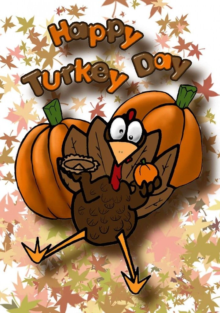 Happy thanksgiving clipart facebook jpg transparent download 17 Best ideas about Funny Happy Thanksgiving Images on Pinterest ... jpg transparent download