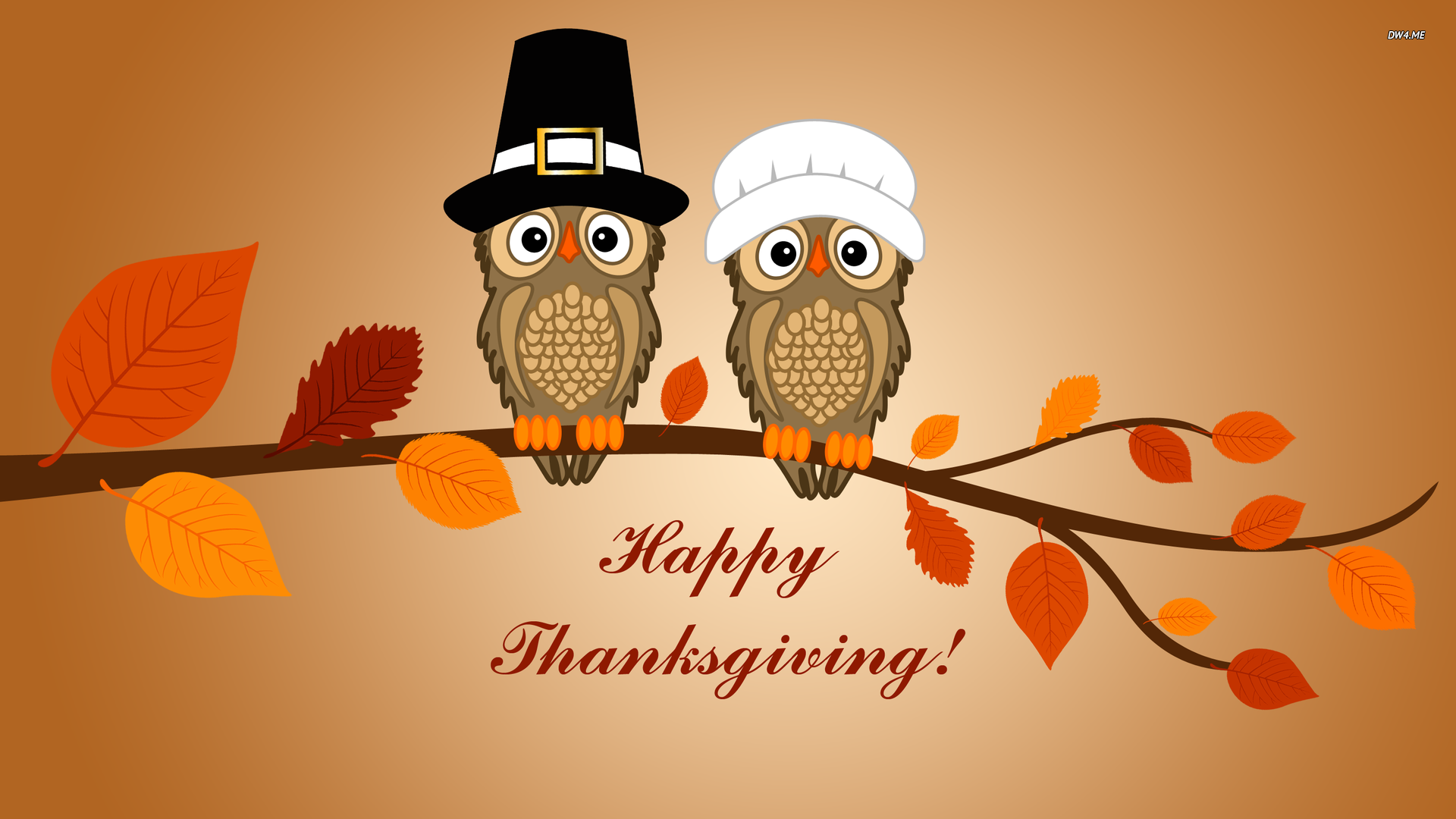 Happy thanksgiving clipart facebook clipart royalty free library Happy Thanksgiving Images, Pictures, Clipart 2016 For Facebook ... clipart royalty free library