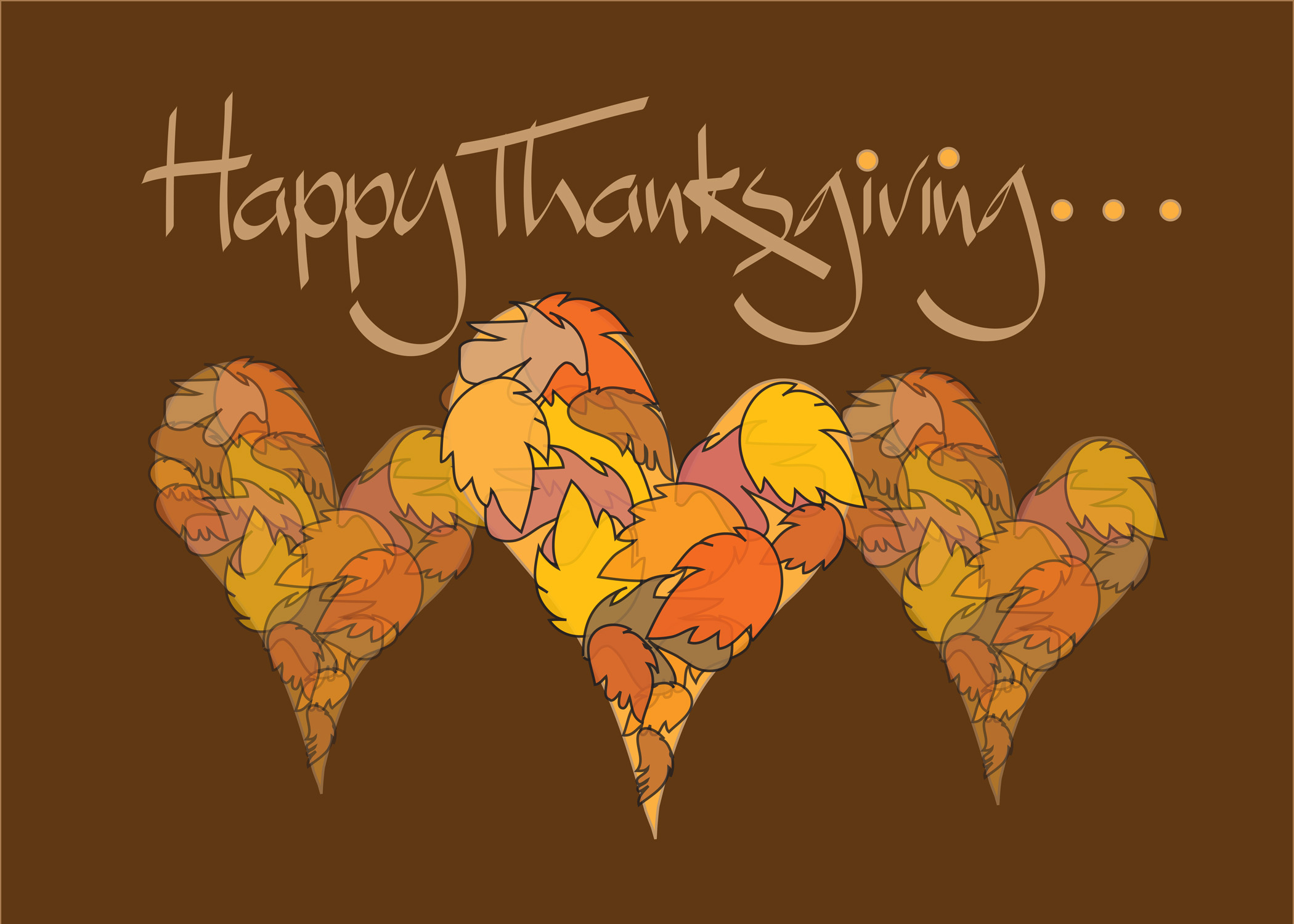 Happy thanksgiving clipart facebook banner library stock Happy Thanksgiving Images, Pictures, Clipart 2016 For Facebook ... banner library stock