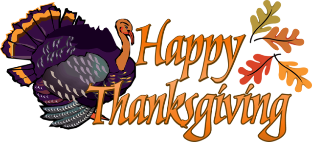 Happy thanksgiving clipart facebook graphic library download Happy thanksgiving clipart with dogs - ClipartFest graphic library download