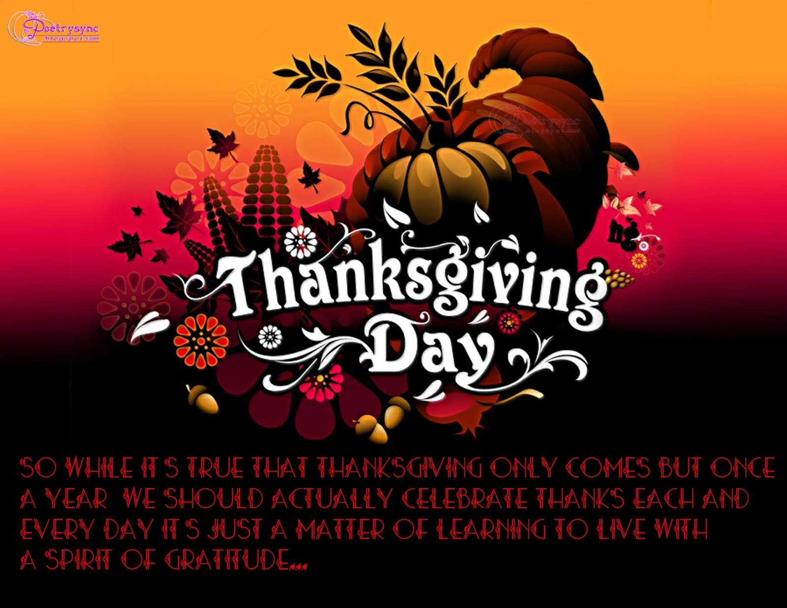 Happy thanksgiving clipart facebook jpg library download Facebook For Thanksgiving Clipart - Clipart Kid jpg library download