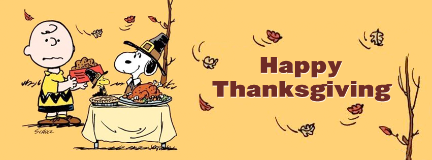 Happy thanksgiving clipart facebook clip art black and white stock Thanksgiving turkey clipart cover photo for facebook - ClipartFest clip art black and white stock