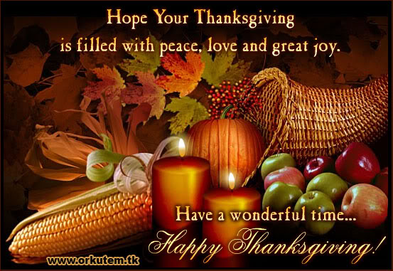 Happy thanksgiving clipart facebook picture royalty free download Happy Thanksgiving Images, Pictures, Clipart 2016 For Facebook ... picture royalty free download