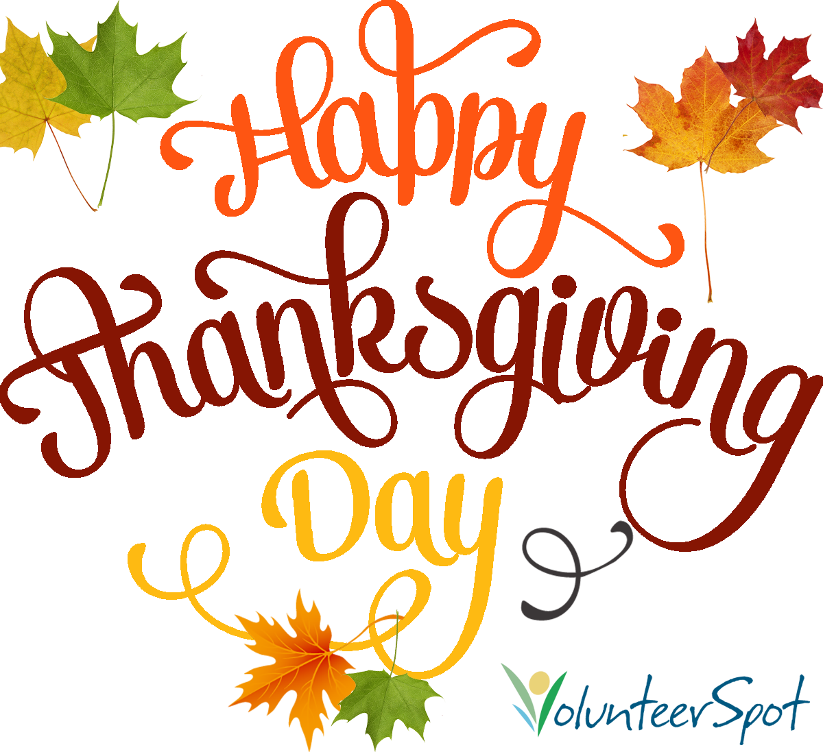 Happy thanksgiving country band clipart graphic free library Online SignUp Blog by SignUp.com: November 2015 graphic free library
