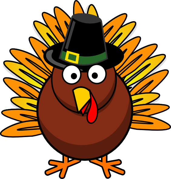 Happy thanksgiving espanol clipart png freeuse download Cleveland Punch and Die Company Blog Page: November 2015 png freeuse download