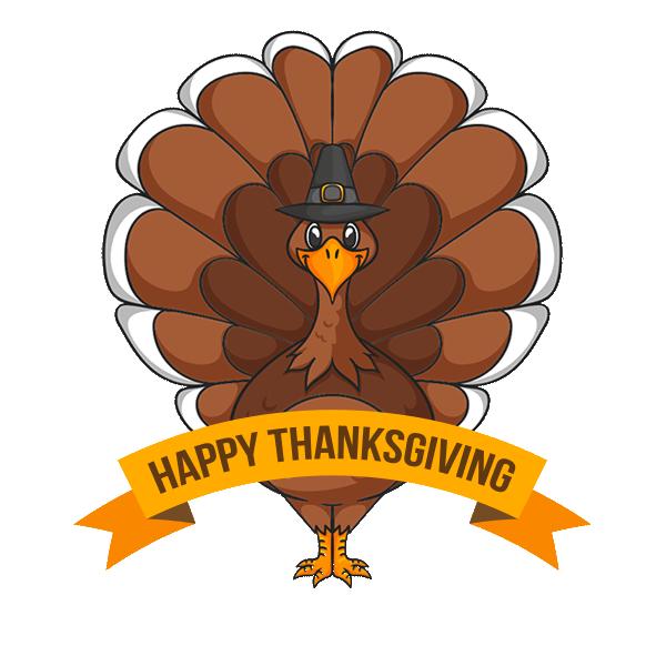 Happy thanksgiving espanol clipart vector free download Dixie Beer (@DixieBeer_UK) | Twitter vector free download