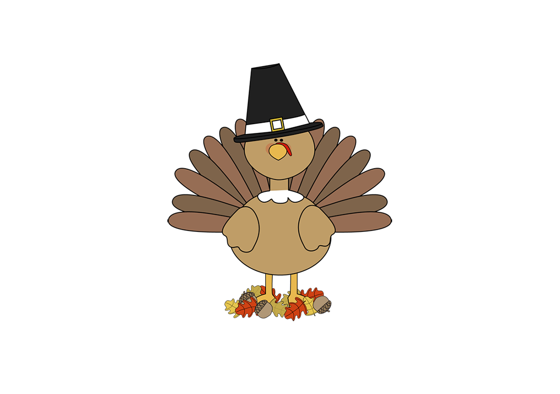 School closed due to thanksgiving clipart png free download Schools are closed for the Thanksgiving holiday - Greater Albany ... png free download