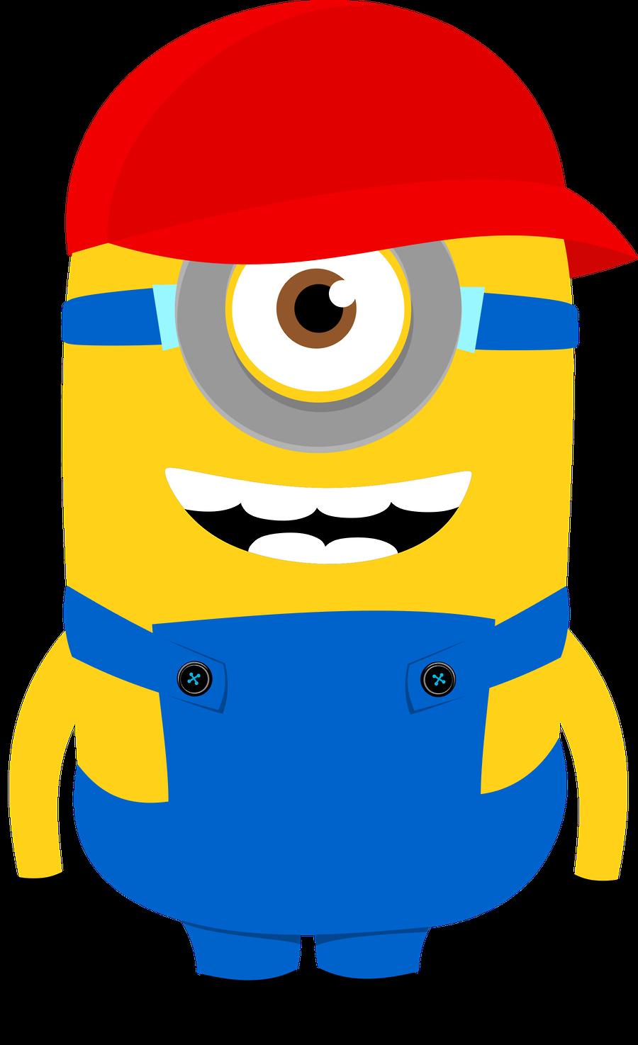 Happy thanksgiving minion clipart jpg Meu malvado favorito - jzy1P6tfBdTKP.png - Minus | Minion characters ... jpg