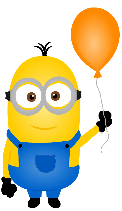 Happy thanksgiving minion clipart svg free 28+ Collection of Minion Clipart Birthday | High quality, free ... svg free