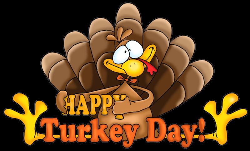 Happy thanksgiving turkey clipart jpg black and white Best {Free*} Happy Thanksgiving Clipart Black And White Images Pics ... jpg black and white