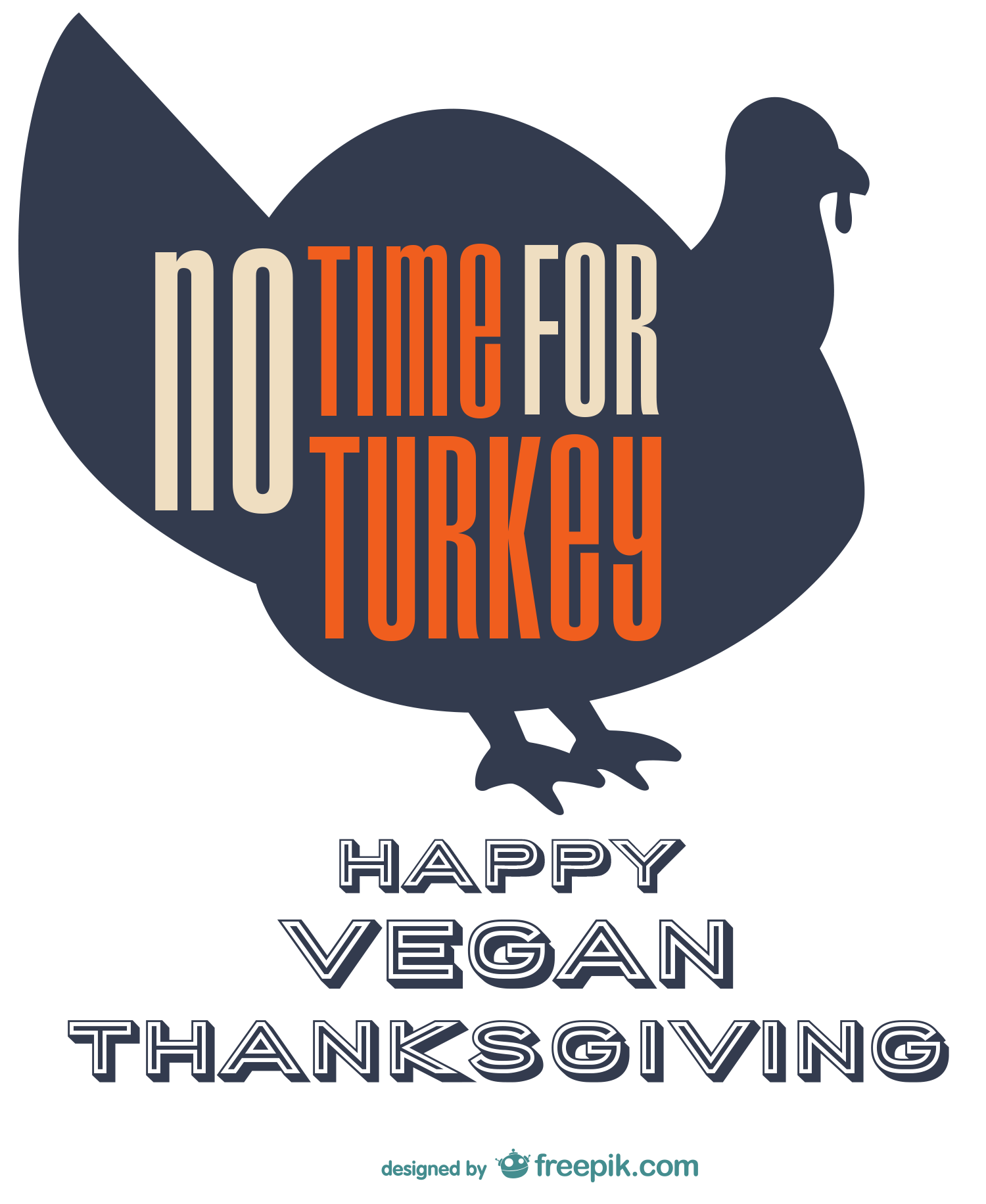 Happy thanksgiving vegan clipart clipart royalty free download Happy Thanksgiving – Vegan – Thanksgiving Blessings clipart royalty free download