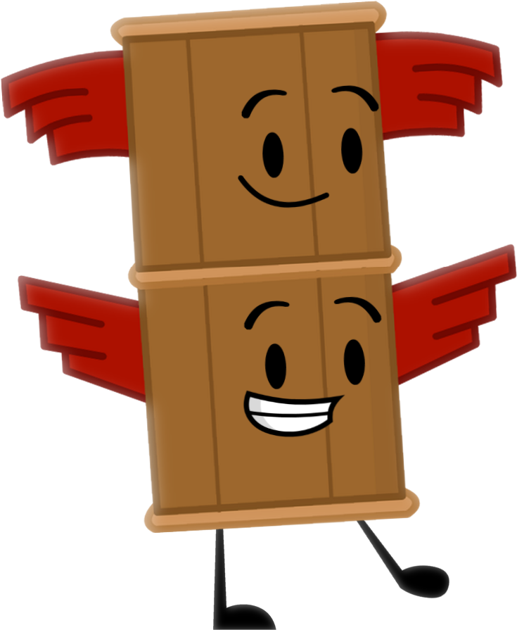 Happy tiki clipart picture freeuse download Tiki - Object Overload Tiki Clipart - Full Size Clipart (#1949921 ... picture freeuse download