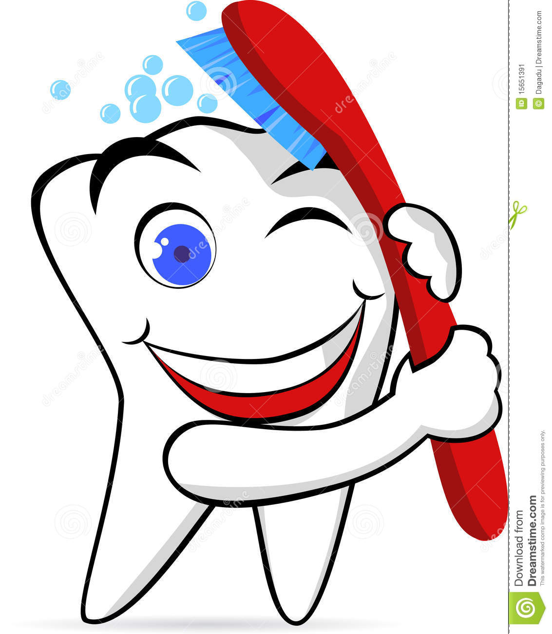Happy tooth clipart graphic free library Happy Tooth Clip Art Related Keywords & Suggestions - Free Clipart graphic free library