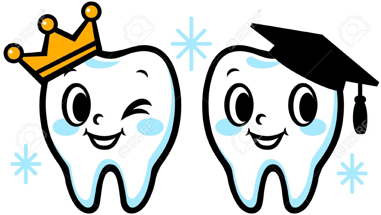 Happy tooth clipart banner library Happy Tooth Clipart | Free download best Happy Tooth Clipart on ... banner library