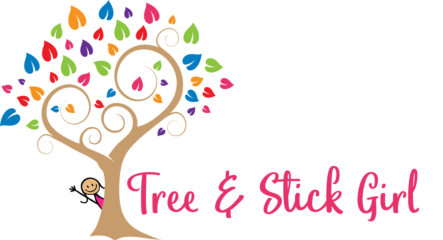 Tree stick clipart picture free download Find Your Inner Happy | Practical life strategies & wisdom for the ... picture free download