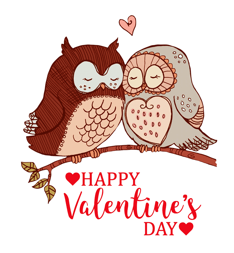 Happy valentine cat clipart clipart free download Valentine Clipart & free Valentines graphics clipart free download