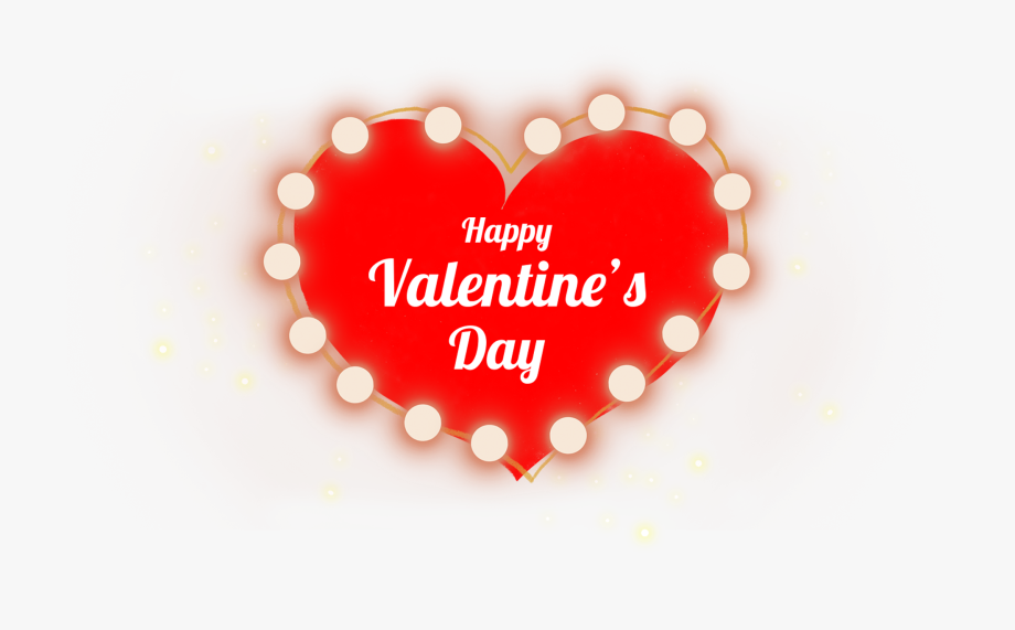 Happy valentine clipart clipart free Clipart Happy Valentines Day Heart #911424 - Free Cliparts on ... clipart free