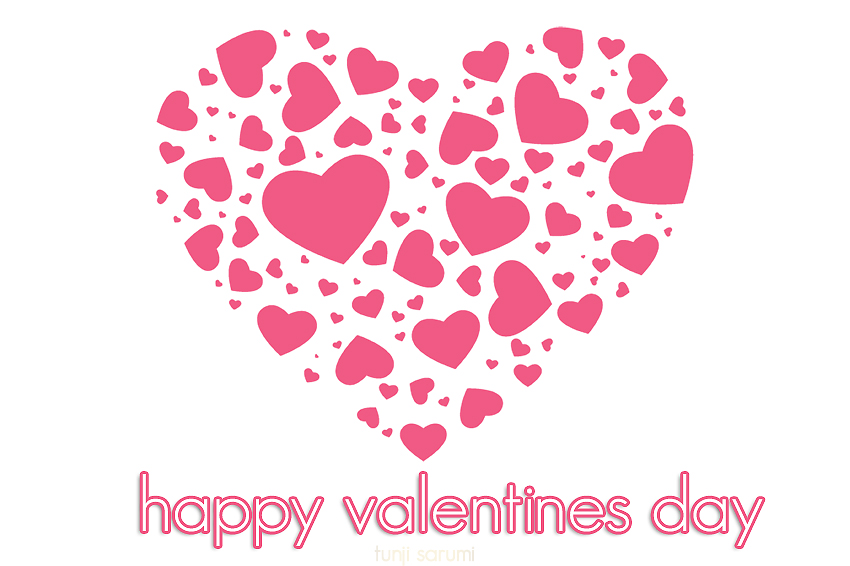 Valentine-s day free clipart pictures vector free Free Images For Valentines Day, Download Free Clip Art, Free Clip ... vector free