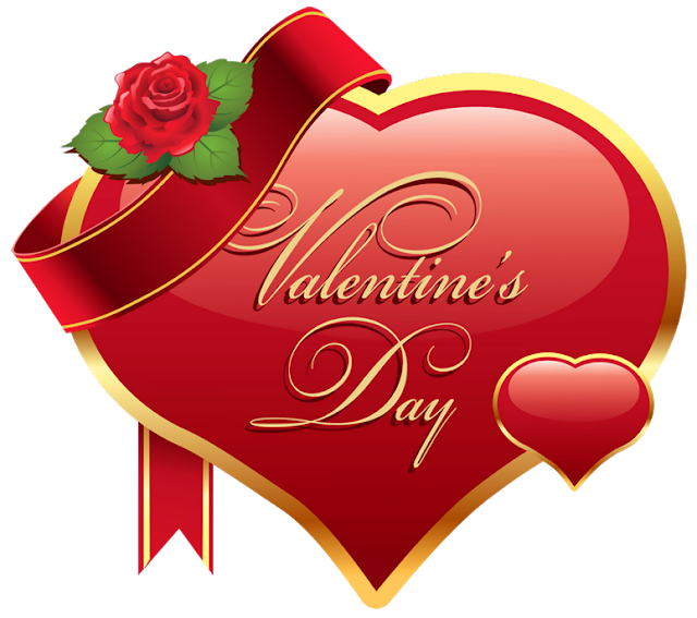 Happy valentines day heart clipart vector royalty free library Valentines Day 2018 | Happy Valentine Day 2018 | Quotes | Images ... vector royalty free library