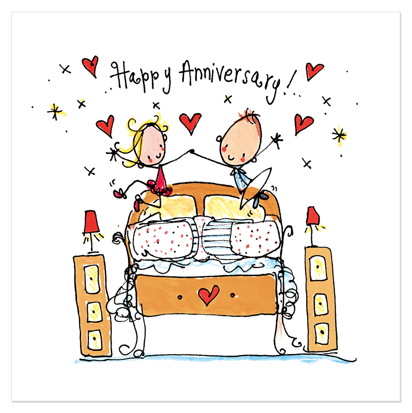 Happy wedding anniversary text clipart vector freeuse library Wedding Anniversary Text clipart - Anniversary, Wedding, Birthday ... vector freeuse library