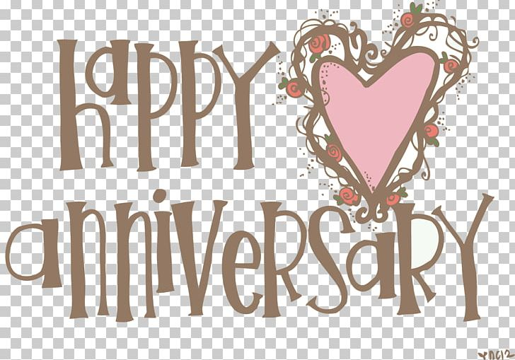Happy wedding anniversary text clipart clip art black and white Wedding Anniversary Gift Happiness Coloring Book PNG, Clipart ... clip art black and white