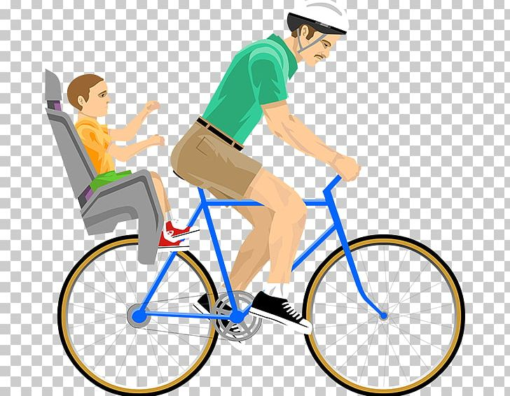 Happy wheels clipart svg library Happy Wheels Roblox Father Player Character Level PNG, Clipart, Bicy ... svg library