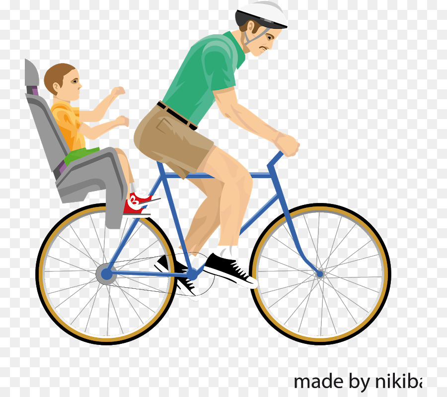 Happy wheels clipart graphic Background Yellow Frame png download - 800*800 - Free Transparent ... graphic