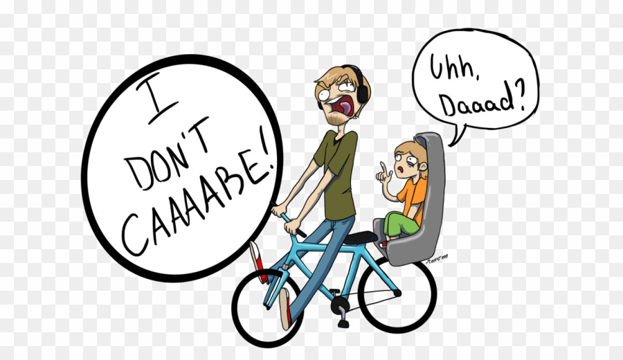 Happy wheels clipart clip art royalty free Pewdiepie I Don T Care PNG Happy Wheels Clipart download - 720 * 514 ... clip art royalty free