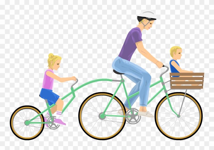 Happy wheels logo clipart clipart free Irresponsible Mom Happy Wheels Clipart Transparent - Happy Wheels ... clipart free