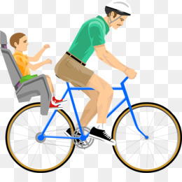 Happy wheels logo clipart graphic royalty free library Happy Wheels PNG and Happy Wheels Transparent Clipart Free Download. graphic royalty free library