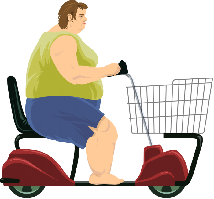 Happy wheels logo clipart clipart library download Happy Wheels Characters Png Vector, Clipart, PSD - peoplepng.com clipart library download