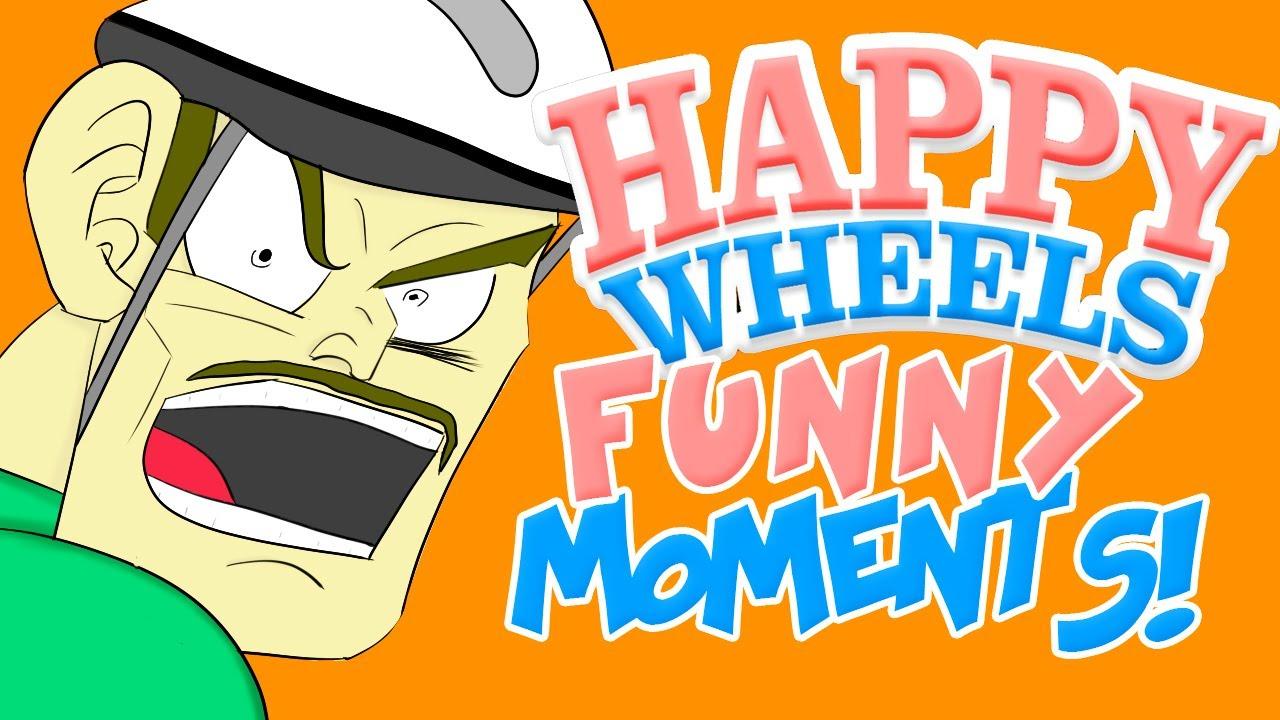 Happy wheels logo clipart clip art free library Happy wheels next livestream? : PewdiepieSubmissions clip art free library