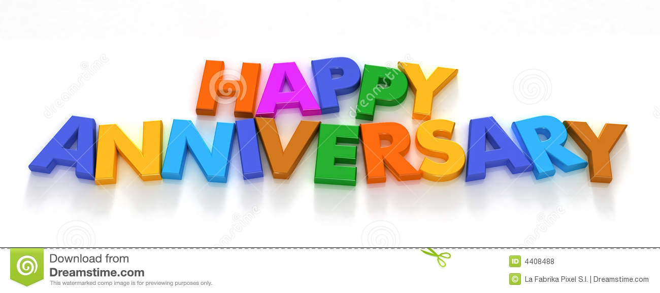 Happy work anniversary clipart image download 5th Anniversary Business Clipart - Clipart Kid image download