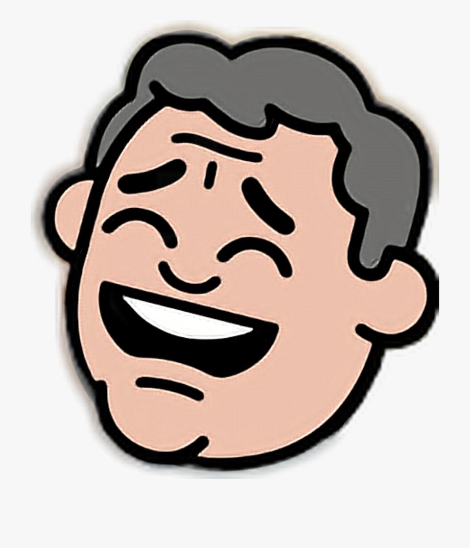 Har clipart png free Har Har Line Emoji Clipart , Png Download - Har Har Line Png ... png free