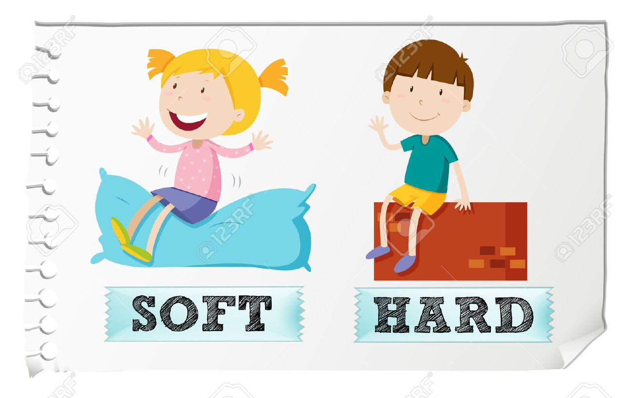 Hard clipart clipart royalty free download Hard clipart 5 » Clipart Station clipart royalty free download