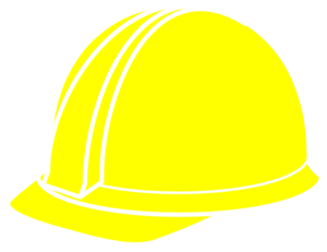 Hardhat clipart image library stock Free Construction Hat Cliparts, Download Free Clip Art, Free Clip ... image library stock
