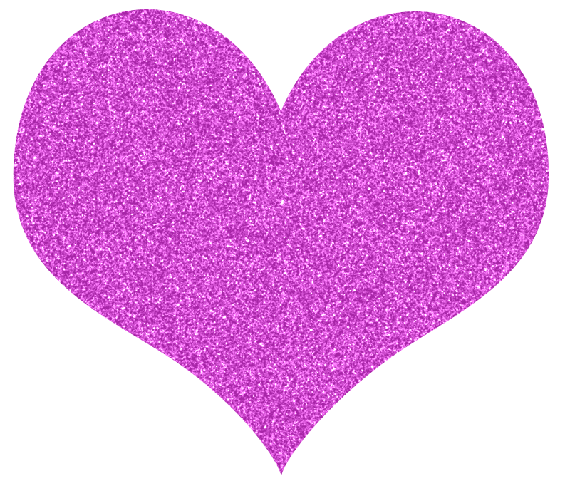 Hard heart clipart image royalty free stock Free Glitter Hearts Clipart - Karen Cookie Jar image royalty free stock