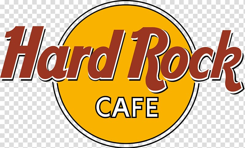 Hard rock cafe logo clipart banner royalty free library Hard Rock Cafe logo, Hard Rock Café Logo transparent background PNG ... banner royalty free library